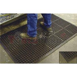 Релаксираща подова настилка Rampmat - MEVA