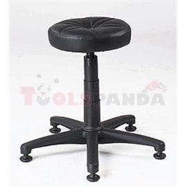 Работен стол без облегалка | MEVA
