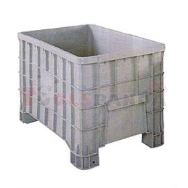 Пластмасова каса-300л - MEVA