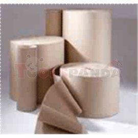 Хартиена мукава - широчина 80 см - MEVA