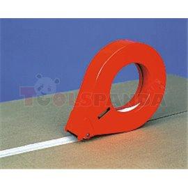 Механизъм за развиване на лепяща лента 25 mm - MEVA