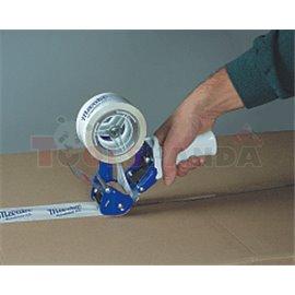 Механизъм за развиване на лепяща лента 50 mm - MEVA