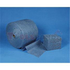 Хартиени кърпи - MEVA