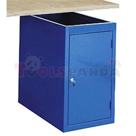 Шкафче с вратички | MEVA
