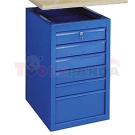 Шкафче с чекмеджета | MEVA