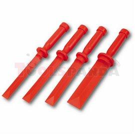 К-т пластмасови шпатули 426 C/S4