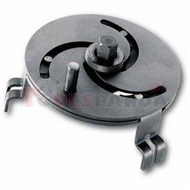Инструмент за сваляне на горивни филтри 446 H
