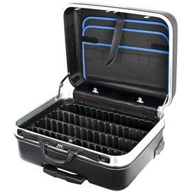 Куфар за инструменти 51x40.5x27 см. | UNIOR
