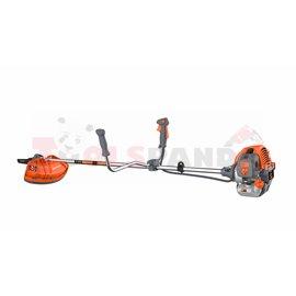 Коса бензинова с нож и корда 52CC 2.2kW 3HP | DAEWOO