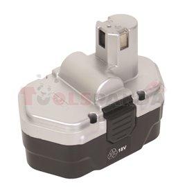 Батерия за акумулаторна бормашина 12V RD-CD11K/23 | RAIDER