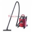 Прахосмукачка за сухо и мокро 1250W 20L RD-WC09