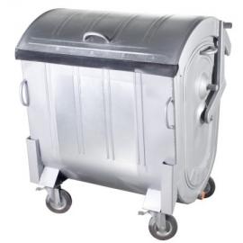 Контейнери за боклук