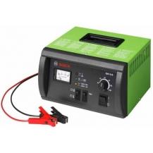 Зарядни и стартерни устройства