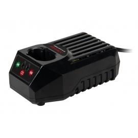 Зарядни за акумулаторни машини