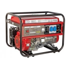 Електро генератори