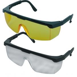 Работни очила и маски