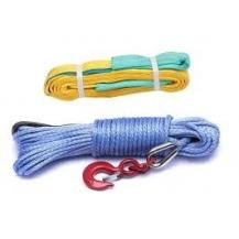 Колани и въжета