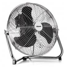 Климатици и вентилатори