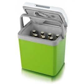 07421c7f461 Хладилни чанти - Къмпинг оборудване - Tools Panda