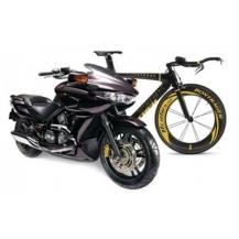 Мото и вело