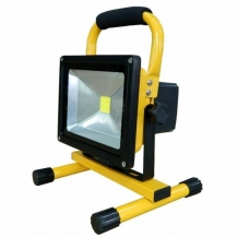Прожектори и осветителни тела