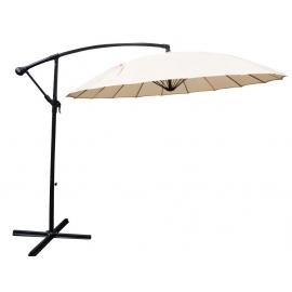 Градински чадъри