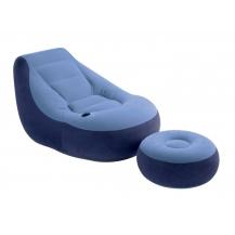 Надуваеми мебели