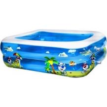 Детски басейни