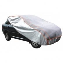 Покривала за коли и мотори