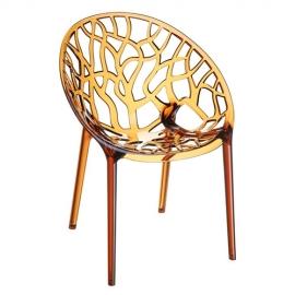 Столове за градина и заведение