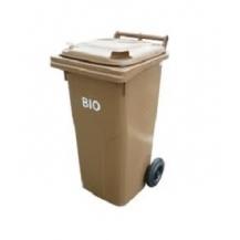 Съдове за биоотпадъци