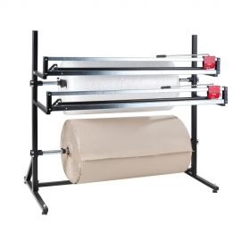 Опаковъчни машини и материали