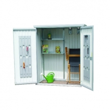 Градински складове - бараки