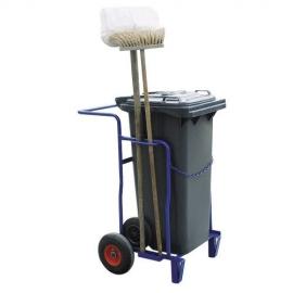 Оборудване за почистване