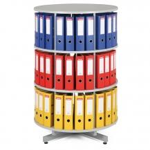 Рафтове за класиране на документи