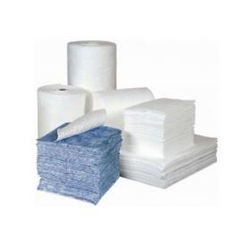 текстилни сорбенти
