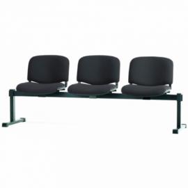 Офис столове и пейки