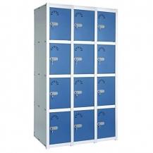Шкафчетаи гардероби