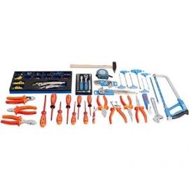 Комплекти инструменти