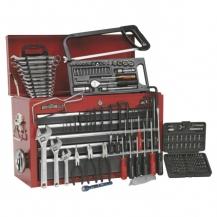 Инструментални шкафове