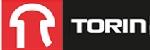 TORIN - TonGrun