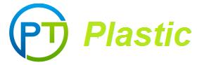 РТ-Plastic