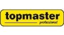 Topmaster Pro