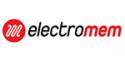 ELECTROMEM