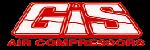 GIS COMPRESSORS